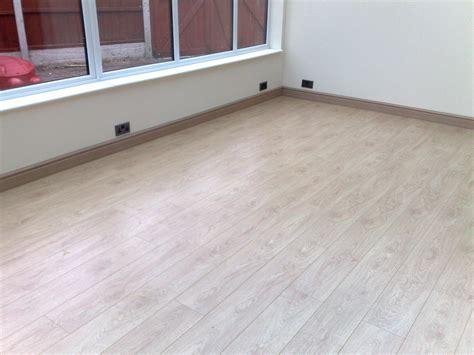 laminate flooring laminate flooring floor prep