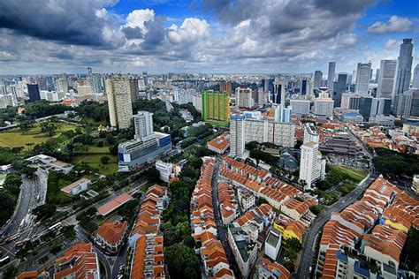 buying house in singapore 5 common mistakes foreigners make when buying singapore property 99 co
