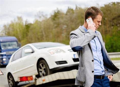 Autounfall Versicherung Melden by Schadensregulierung Nach Kostenvoranschlag