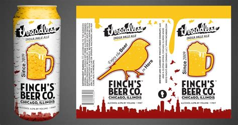 beer labels with funky cool artwork beer labels