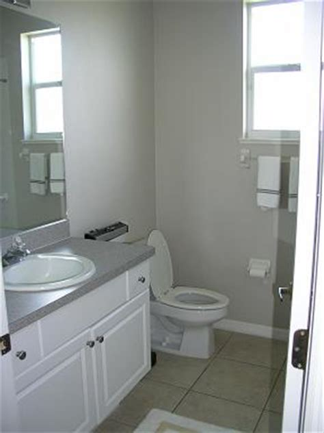 easy bathroom updates by dream interior redesign staging diy bathroom staging
