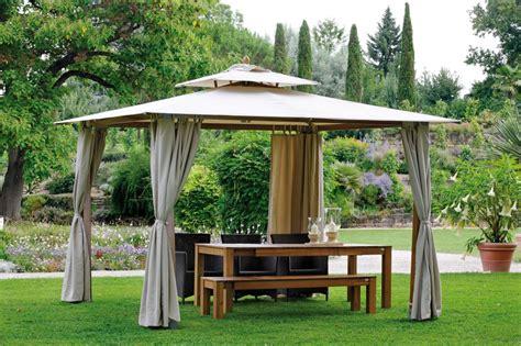 pavillion oder pavillon pavillons aus holz holz pavillons kaufen holz ziller