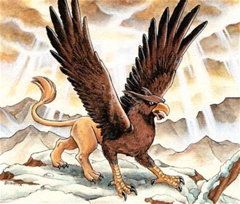 imagenes de animales mitologicos animales mitologicos