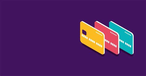 Can You Buy Stuff Online With A Mastercard Gift Card - credit card help guides credit cards natwest