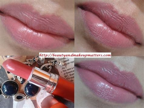 Lipstik Maybelline Color Sensational Moisture Lipstick maybelline color sensational moisture lipstick