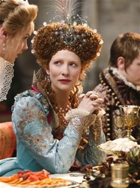 film review queen elizabeth 1000 images about cate blanchett on pinterest cate