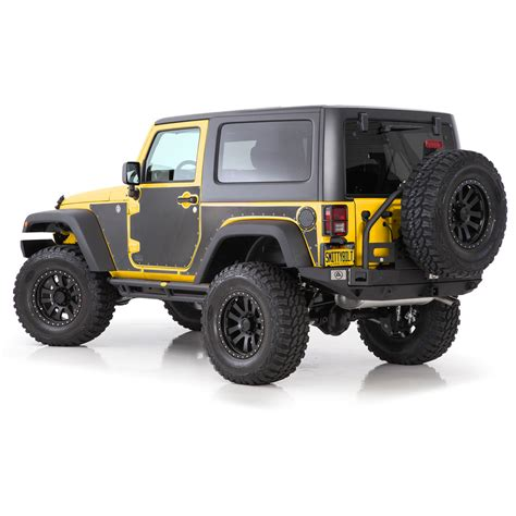 04 Jeep Wrangler Parts 04 Wrangler Jk Jeep Wrangler Grand
