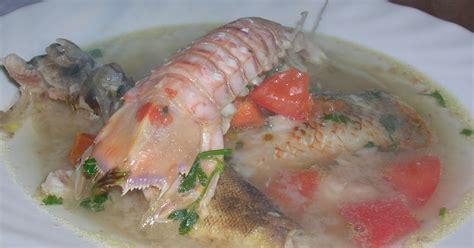 cosa cucino oggi cosa cucino oggi zuppa di pesce al forno