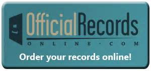 Dane County Birth Records Birth And Marriage Records Register Of Deeds Government Of Dane County