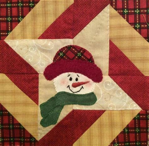 christmas pattern block designs 1705 best images about embroidery library on pinterest