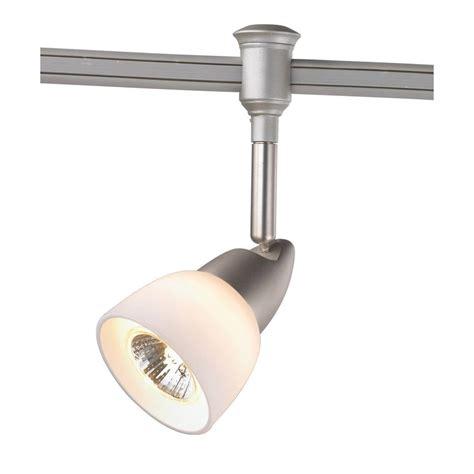 flexible track lighting with pendants flexible track lighting tech lighting 800ral5 5 light