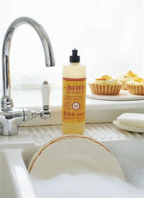 7 and easy kitchen cleaning ideas that really work 17 migliori immagini su kitchen inspiration white swan