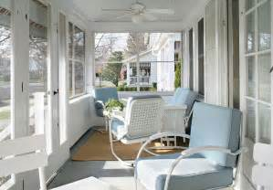 Metal Outdoor Decor 10 Trends In Retro Furniture That You Ll Love In Your