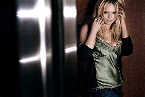 latest pictures of miranda lambert miranda lambert miranda lambert photo 9225880 fanpop