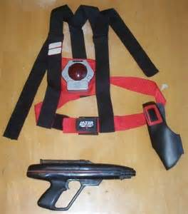 home laser tag laser tag equipment the history and equipment the