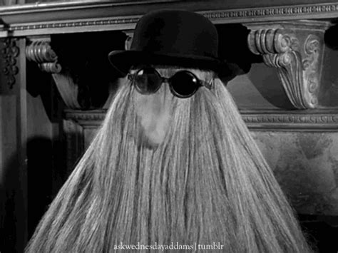 cusion it cousin itt on tumblr