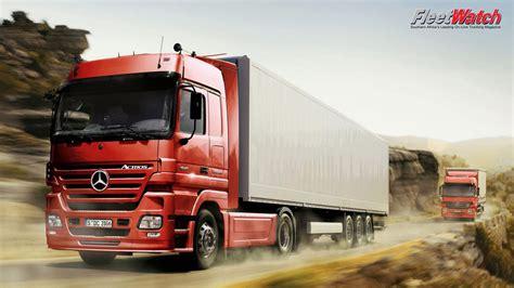 big volvo volvo 2018 truck wallpaper mobileu 183