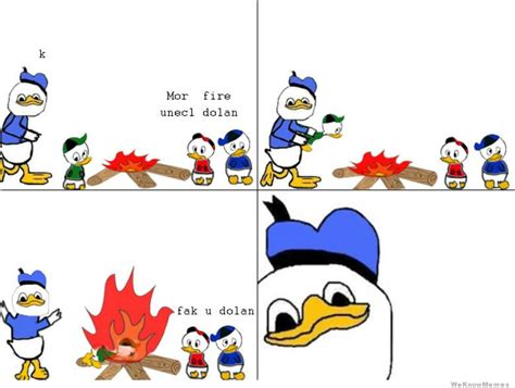 Meme Dolan - the best dolan comics weknowmemes