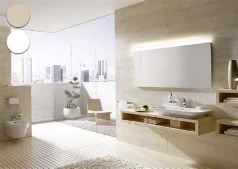gute farben für ein badezimmer wohn dir was farben im badezimmer