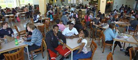 hcc times howard community college