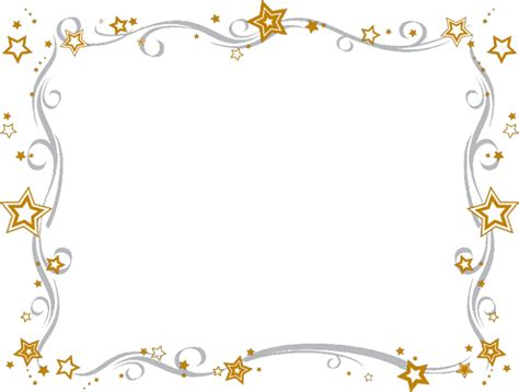 new year printable border bocah clipart border pencil and in color bocah clipart
