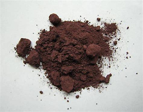 what color is phosphorus phosphorus p chemical element britannica