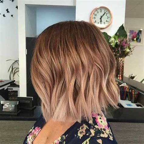 color 33 hair 40 new hair colors for hair hairstyles