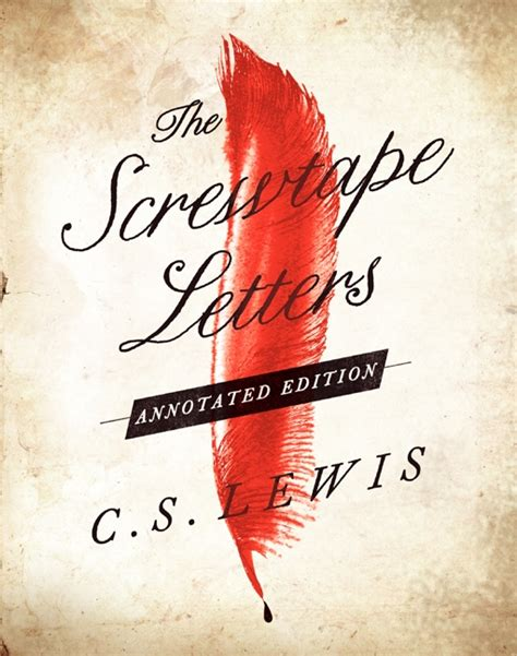the screwtape letters large print books screwtape letters annotated edition the by c s lewis