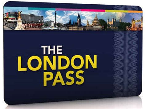 printable vouchers london london pass sightseeing pass discussion with discount