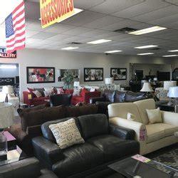 national furniture liquidators clearance center   furniture stores  hawkins