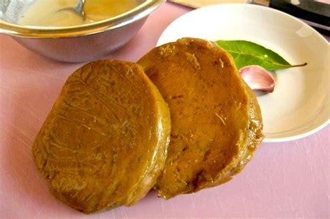 cucinare il seitan cucinare il seitan impanato e fritto dissapore