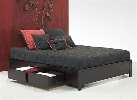 indian bedroom furniture modern furniture asian contemporary bedroom furniture