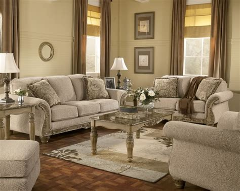 complete living room set luxury living room suites design complete living room