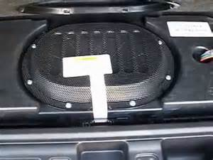 Jeep Subwoofer New 2015 Jeep Wrangler Sport With All Weather Subwoofer