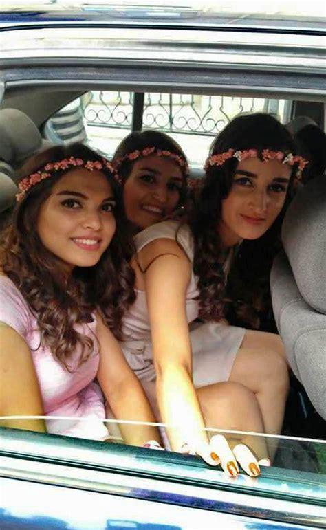 poemas del r 237 o wang the azerbaijani girls and the dream