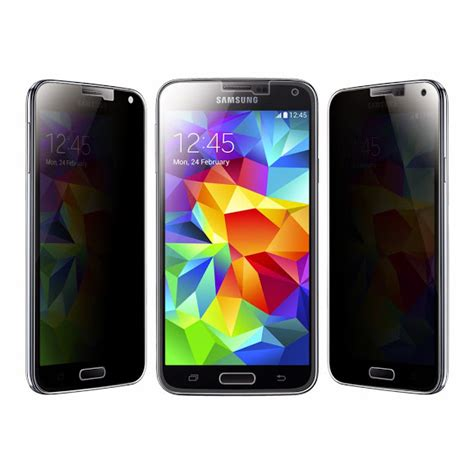Samsung Galaxy Note 2 3 4 5 Tempered Glass Screen Guard Protector wholesale samsung galaxy note 2 3 4 s3 4 5 6 premium