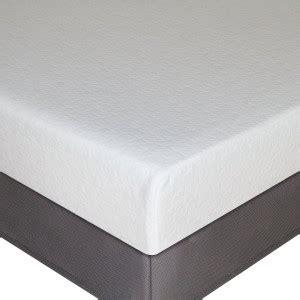 most comfortable twin mattress sleep master 8 inch pressure relief memory foam mattress