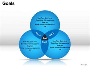 powerpoint venn diagram template venn diagram template powerpoint venn get free image