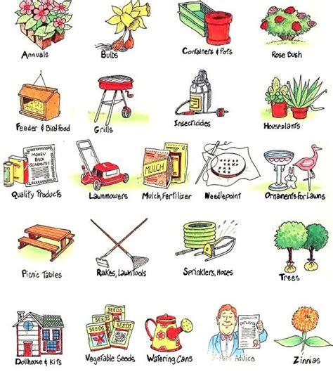 Garden Essentials Garden Essentials I Gardening