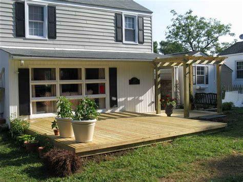 outdoor wood deck designs ipe wood deck builder composite decking also outdoors