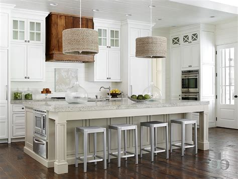 Stainless Steel Topped Kitchen Islands by Island With Warming Drawer Transitional Kitchen