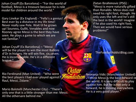 lionel messi biography in spanish messi soccer quotes in spanish quotesgram