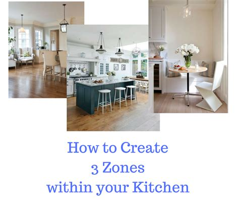 100 help design my kitchen how can a design build the 3 zones of a kitchen tradesmen ie blogtradesmen ie blog