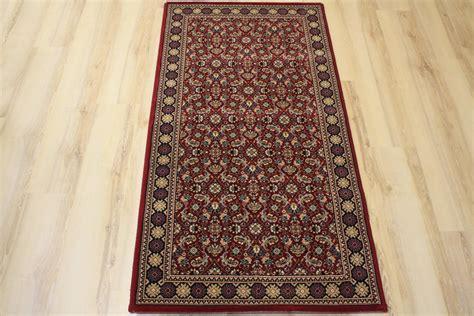 teppich läufer 80 x 200 lano rug kasbah 12176 474 200x290 cm classic ebay