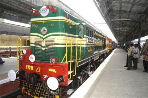 Mba Shipping And Logistics In Chennai by Transport In Chennai Chennai Transport Services Chennai
