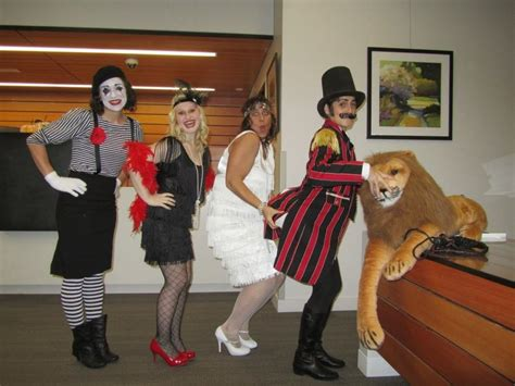 halloween office themed costumes 9 of the best office halloween ideas that will boost your