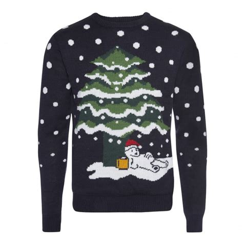 christmas jumpers 2014 from primark to h m here are the