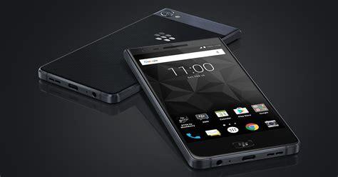 blackberry phones coming    blackberry motion launch  keyone bronze