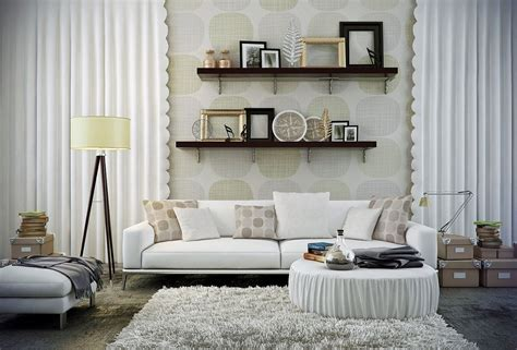 awesomely stylish urban living rooms awesomely stylish urban living rooms home decoz