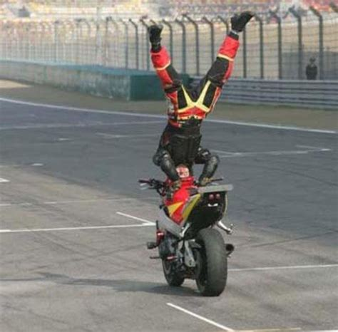 best bike stunter in the world asian farmer the best motorcycle stunt in the world